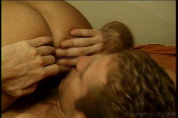 Scene Screenshot 7714_00370