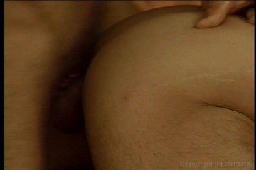 Scene Screenshot 7714_02110