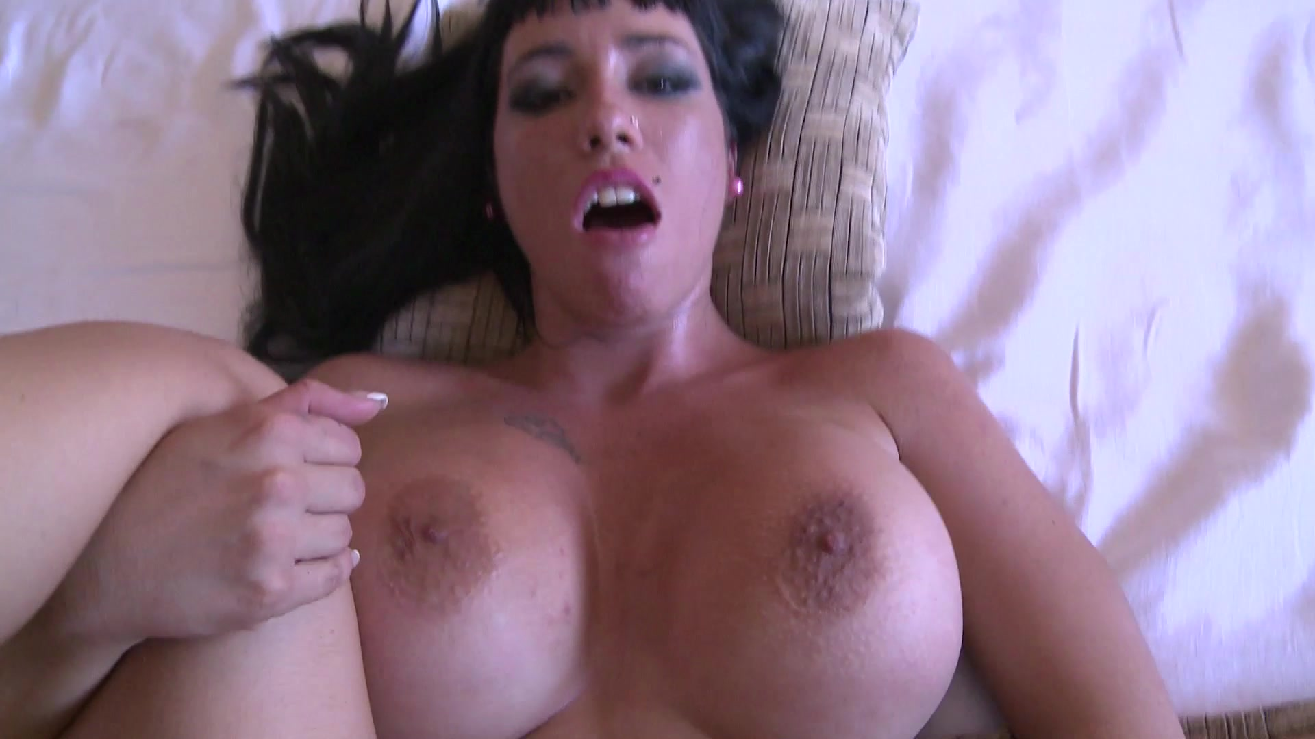 The best hot busty young 03 love the way