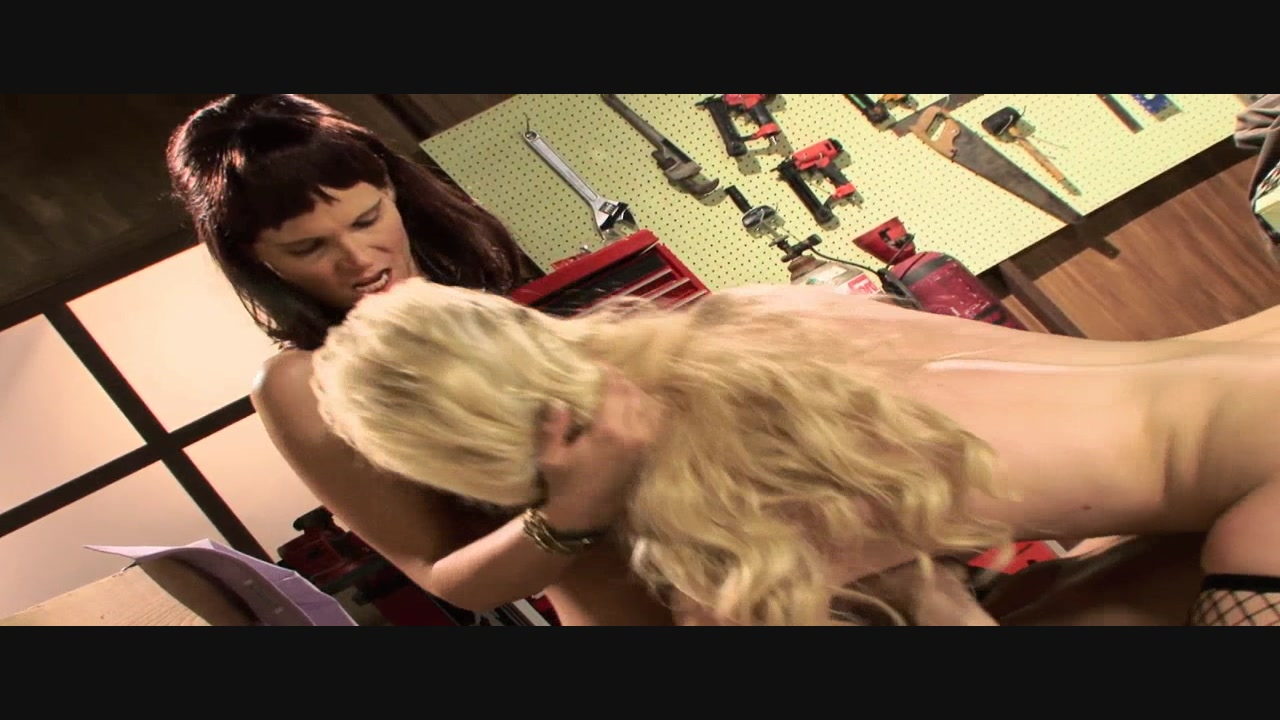 Home improvement porn parody free video 18 2018
