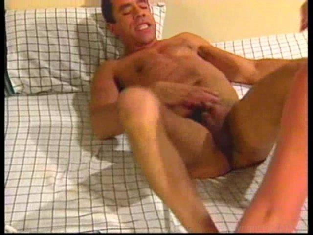 Streaming porn video still #1 from Big Boob Bangaroo 5