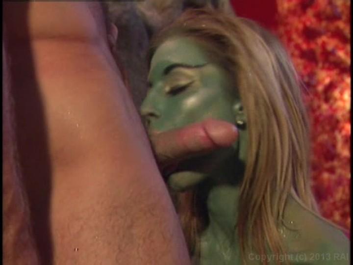 Orgasm porn pics, agonorgasmos sex images, squirt porno