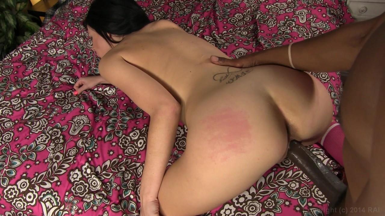nude babe japan nurse