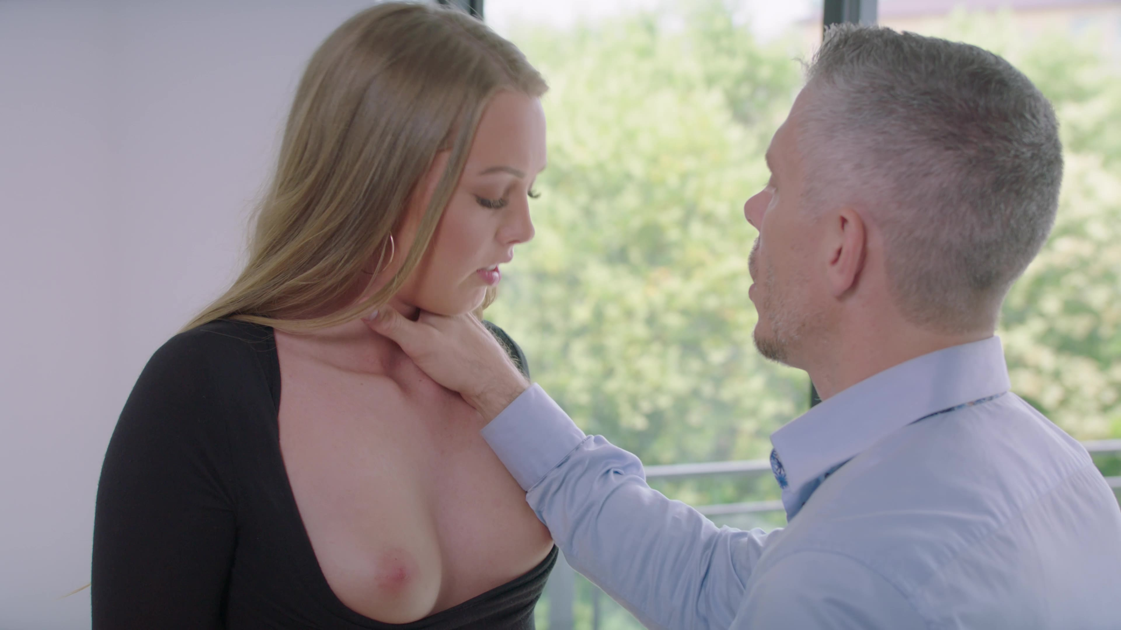First Anal 10 (2019) Film Erotic Online in HD 1080p