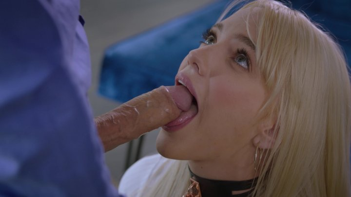 Streaming porn video still #4 from First Anal Vol. 10