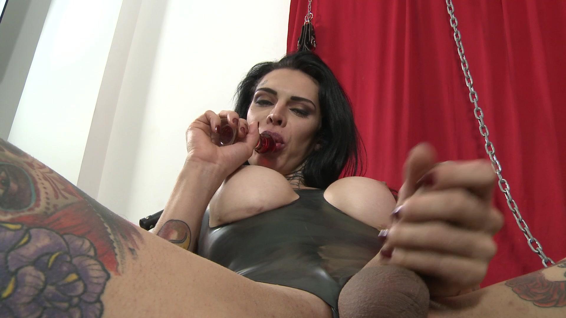 Gabi latina porn have hit