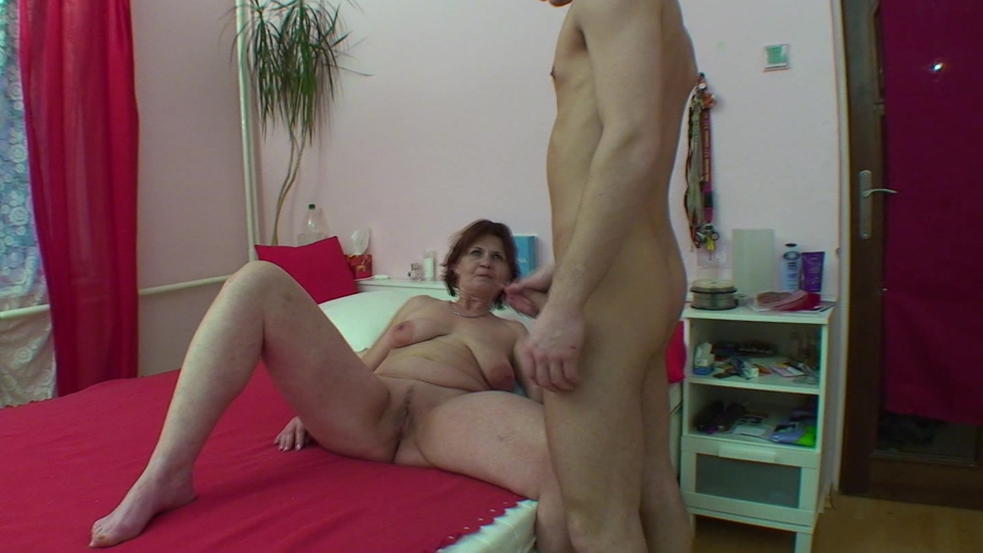 foto-poymal-zhenu-masturbatsiya-video