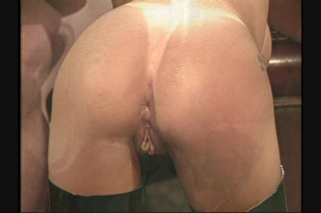 Streaming porn video still #1 from Hump Day Chronicles