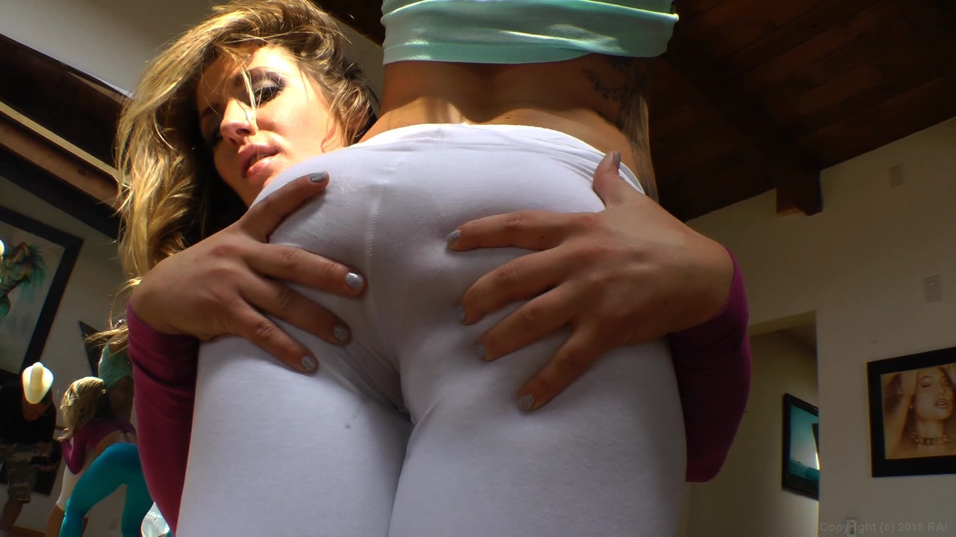 Download buttmans bend over babes