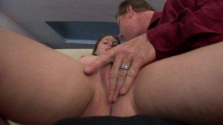 Streaming porn video still #3 from My Summer Internship: Pornstar