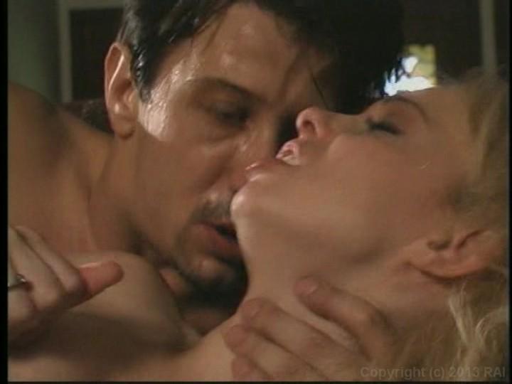 hunger-sex-sexy-men-and-women-porn