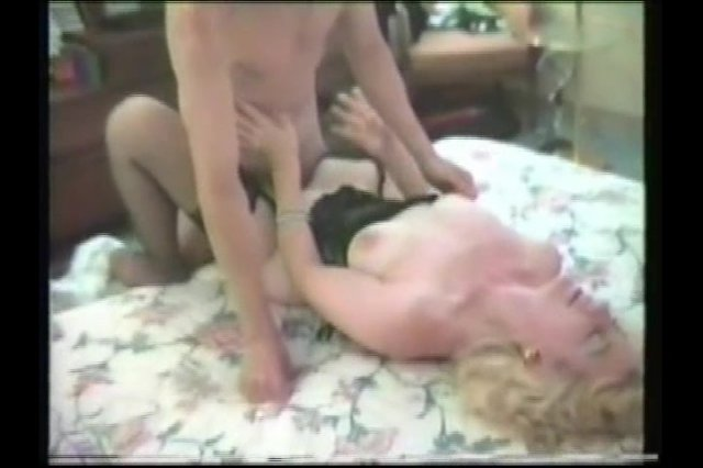 Streaming porn video still #1 from Amateur Hall Of Fame: Two Firsts For Lynn