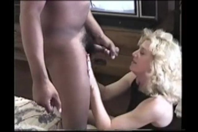 Streaming porn video still #2 from Amateur Hall Of Fame: Two Firsts For Lynn