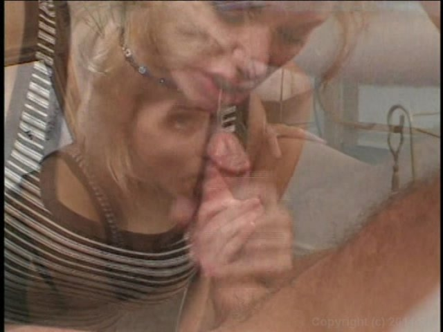 Streaming porn video still #1 from Blowjob Adventures of Dr. Fellatio #23, The