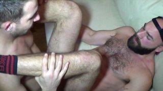Scene Screenshot 3207771_00700
