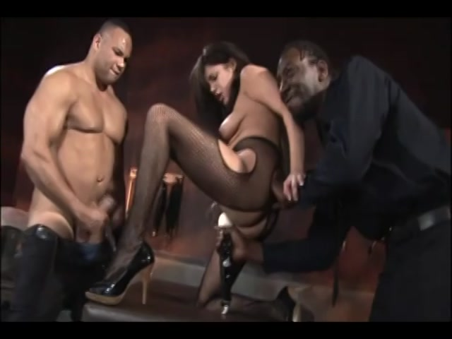 House of sex domination