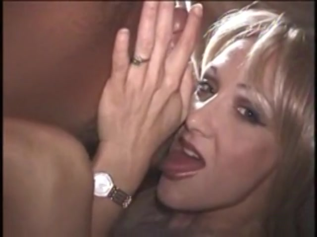 Streaming porn video still #1 from Hot Amateur MILFs #4