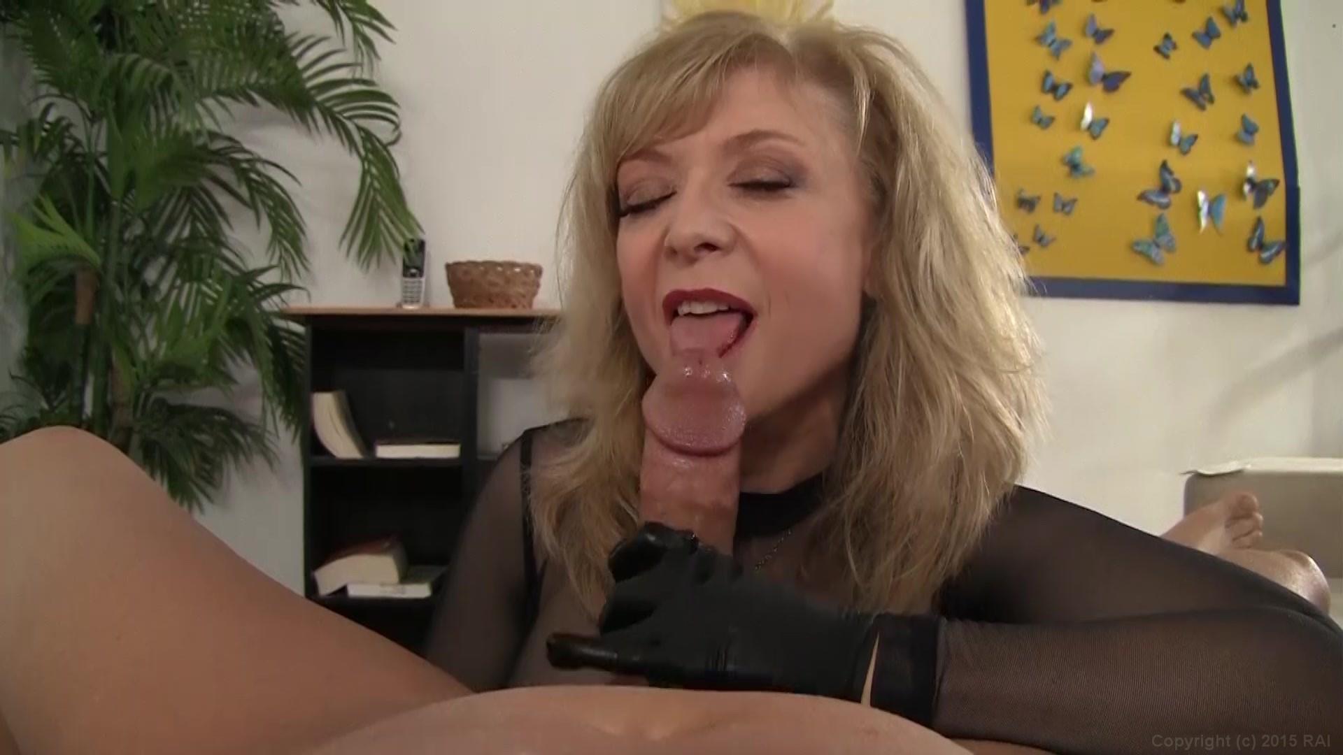 Nina hartley's free porn pics