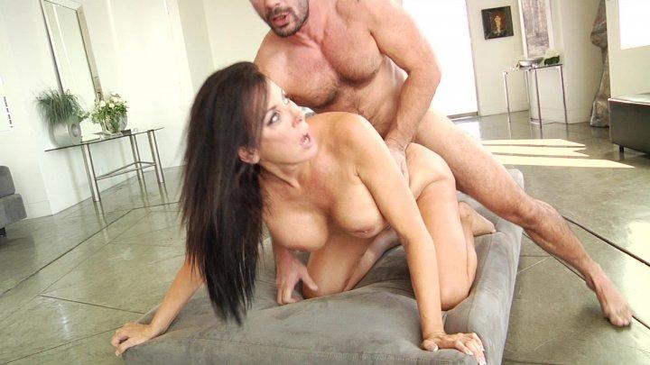 Streaming porn video still #3 from Prime MILF Vol. 5