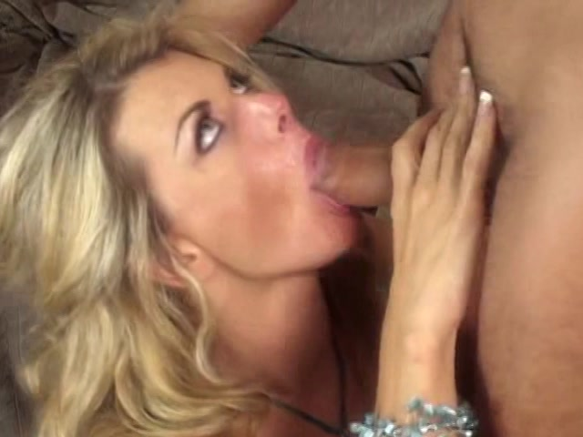 Streaming porn video still #16 from Making Cougars Cum