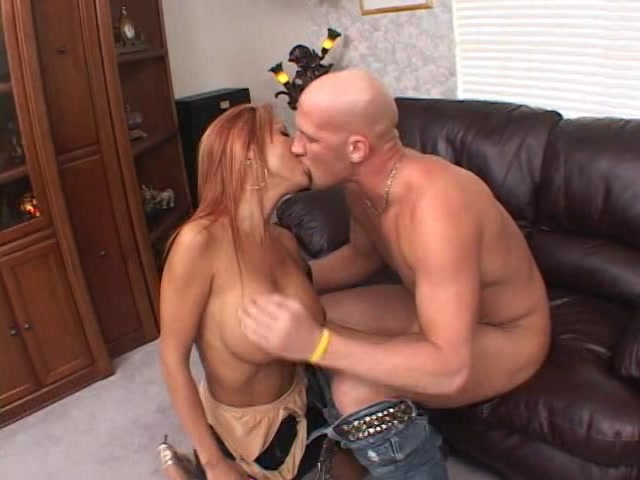 Streaming porn video still #18 from Making Cougars Cum