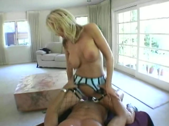 Streaming porn video still #1 from Making Cougars Cum