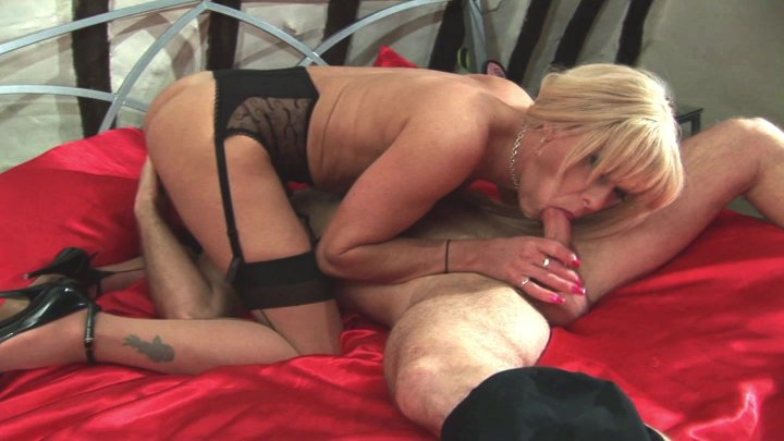 Streaming porn video still #3 from Best of Joanna Jet, The