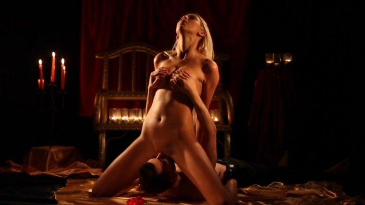святые и грешники порно фильм сможете посмеяться