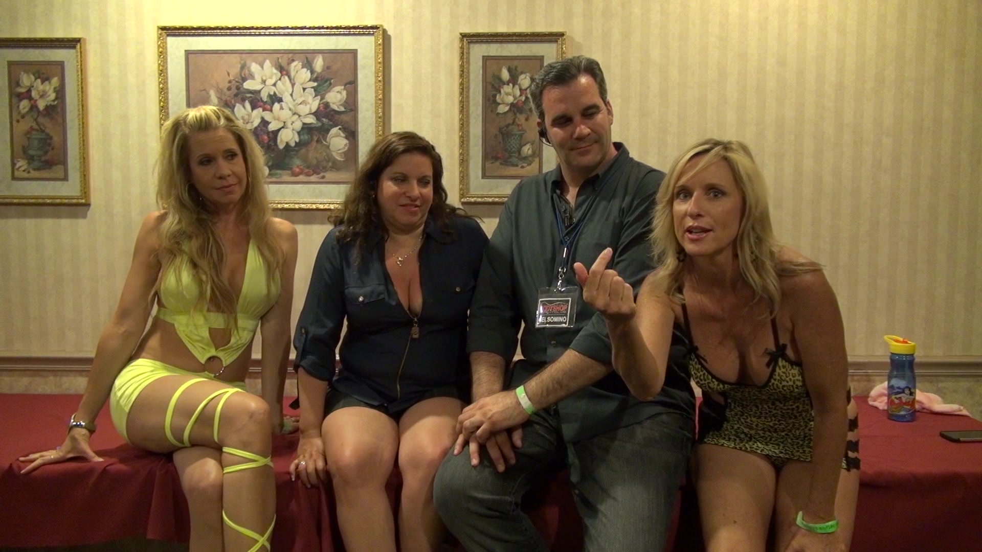 Rate nude amateurs nudist