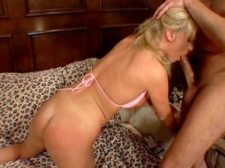 Streaming porn video still #6 from Big Titty Blondes - 6 Hours