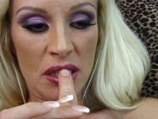 Streaming porn video still #5 from Big Titty Blondes - 6 Hours