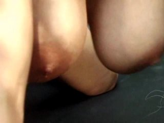 Streaming porn video still #4 from Big Titty Blondes - 6 Hours