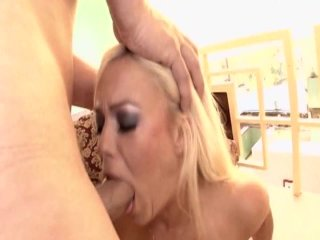 Streaming porn video still #1 from Big Titty Blondes - 6 Hours