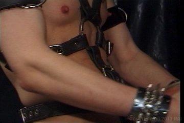 Scene Screenshot 27802_00260