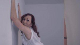 Streaming porn video still #1 from Transational Fantasies 8