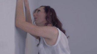 Streaming porn video still #2 from Transational Fantasies 8