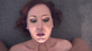 Streaming porn video still #9 from Transational Fantasies 8