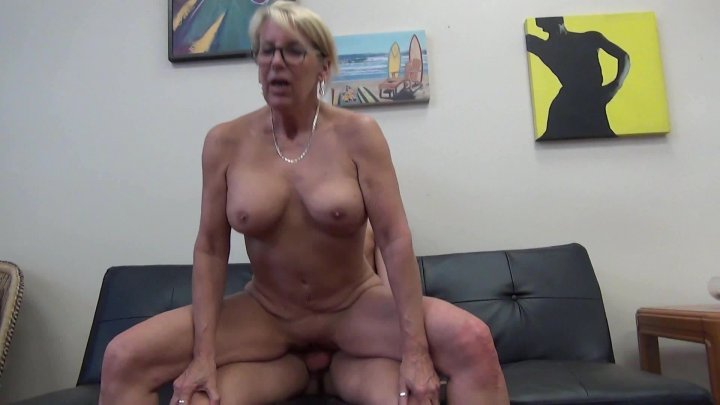 Streaming porn video still #4 from Bianca's Family Album