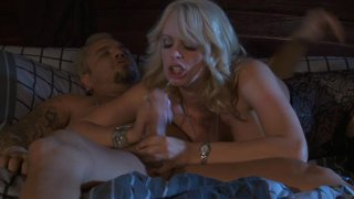 Streaming porn video still #3 from Stormy Trumps All - Wicked 4 Hours