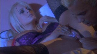 Streaming porn video still #2 from Stormy Trumps All - Wicked 4 Hours
