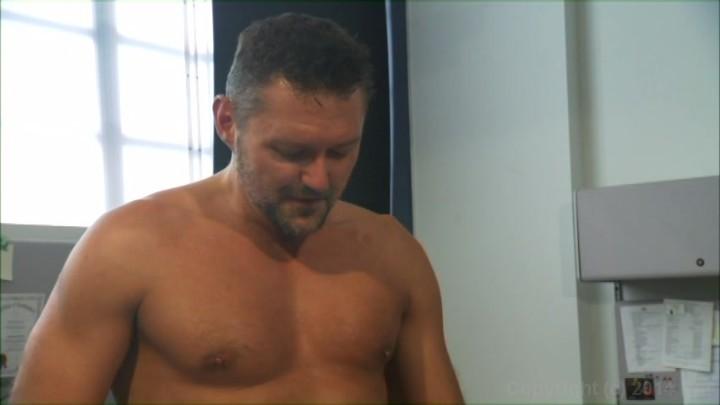 Streaming porn video still #1 from Daddy Meat 2: The Best of TitanMen Daddies