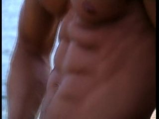 Scene Screenshot 2857814_03750