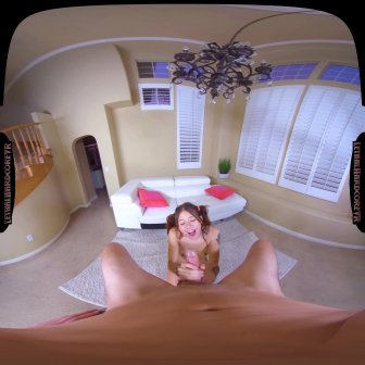 After Workout Massage video capture Image