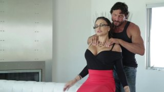 Streaming porn video still #1 from Axel Braun's MILF Fest