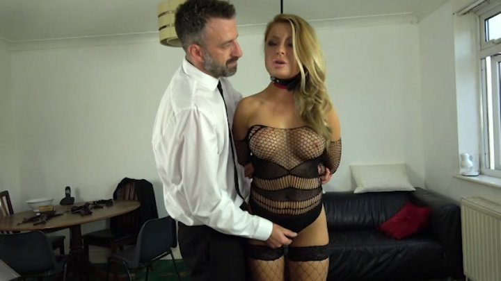 Streaming porn video still #1 from Anal MILFS: No Lube 5