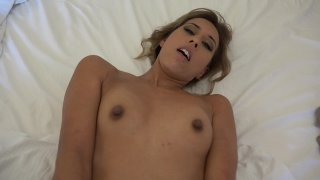 Screenshot #24 from Shove That Meatstick In My Ass