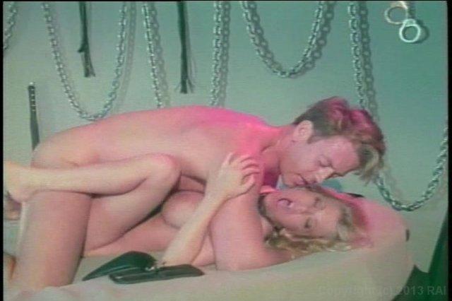Streaming porn video still #1 from Award Winning Sex Scenes