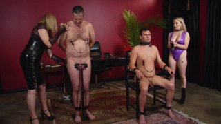 Screenshot #9 from Perversion And Punishment 13