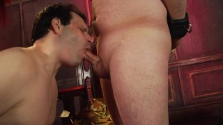 Streaming porn video still #5 from Perversion And Punishment 13