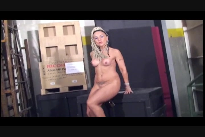 Hd young nude girls gif